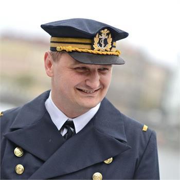 Parník Vyšehrad zahájil 148. plavební sezónu