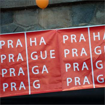 Pražské primátorky
