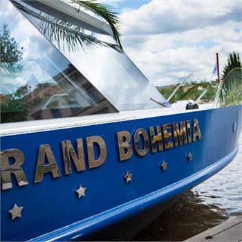 Grand Bohemia