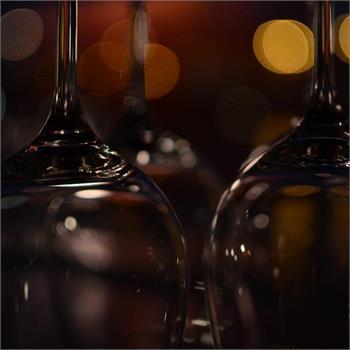 Výběr z nejlepších vín na Lužnici