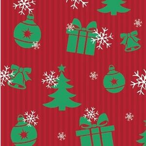 Vánoční dárkové poukazy v prodeji