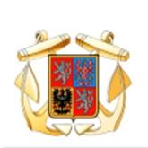 Výměna průkazů způsobilosti vůdců a členů posádek plavidel